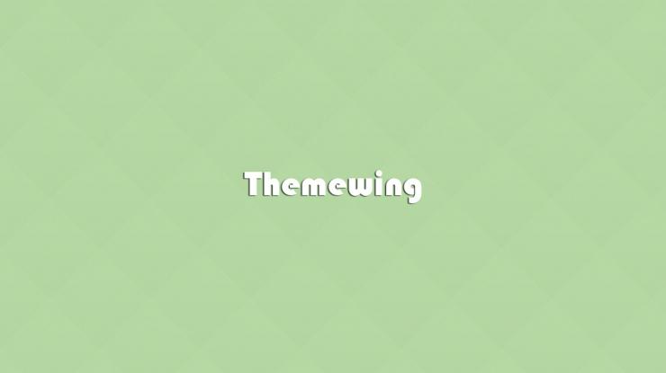 Humbucker e coil tapping